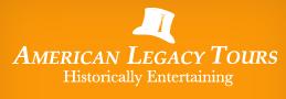 American Legacy Tours Logo