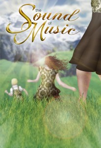 The Carnegie Sound of Music