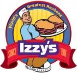 izzys-logo