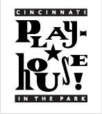 CincinnatiPlayhouseintheParklogo