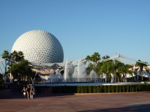 Deciding Where to Stay at Disney World, Part 3