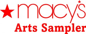 Macy'sSampler_Lockup