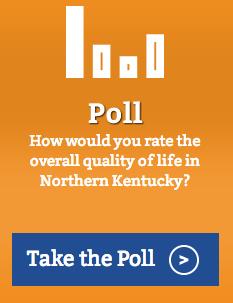 myNKY Polls