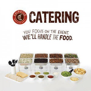chipotle-cater