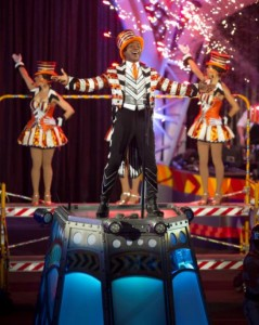 ringling bros-built-to-amaze