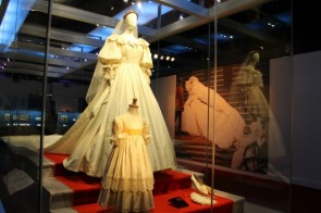 Cincinnati Museum Center Presents: Diana, A Celebration