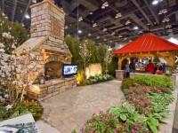 Cincinnati Home & Garden Show 4