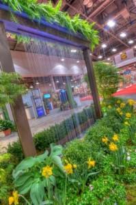Cincinnati Home & Garden Show 6