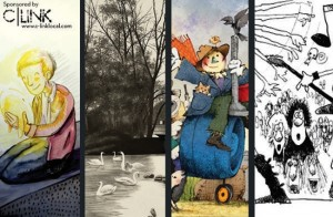 Tri-State Children invited to Meet Favorite Local Illustrators
