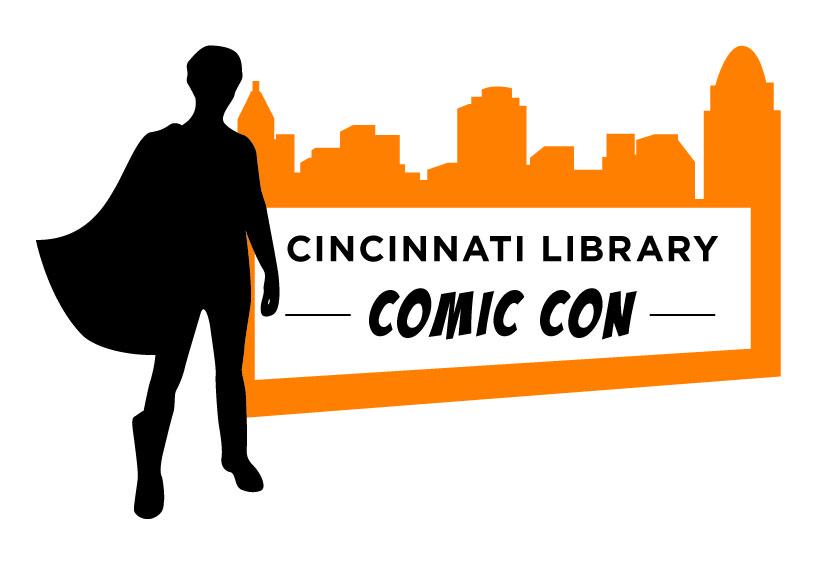 POP_ComicCon_Logo