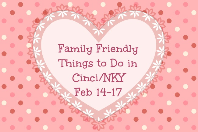 WUTW Feb 14