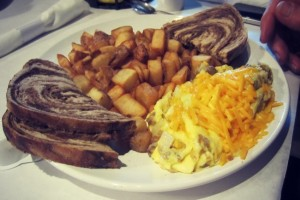 The Best Places to Have Brunch in Cincinnati & Northern Kentucky