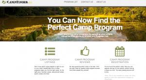 CampFinder.jpg