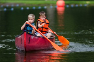 Guest Post: Camp Rockmont- How Summer Camp Helps Prepare Children For Life