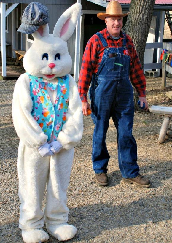 lmm-easter-bunny