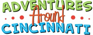 Adventures-Around-Cincinnati-title1