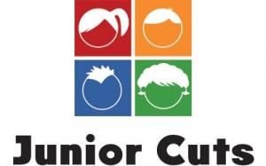 JuniorCuts_logo_color_lg