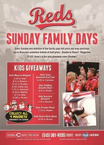 ReachSundayFamDaysReds