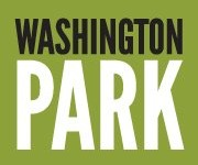 Washington Park Logo