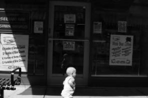 Activities for Babies in NKY/Cincinnati