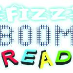 Fizz Boom Read Mason Public Library