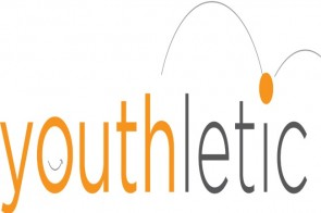 Find the perfect Sport for Your Kid with Youthletic