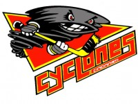 cincinnati_cyclones_slider