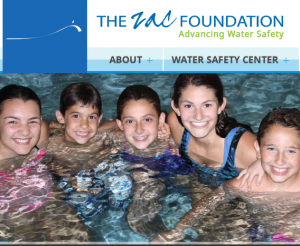 Guest Post: Staying Safe in the Pool This Summer