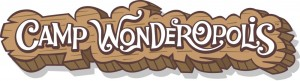 Learn About Science at Camp Wonderopolis