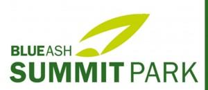 Summit Park 3