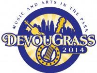 DevouGrass2014