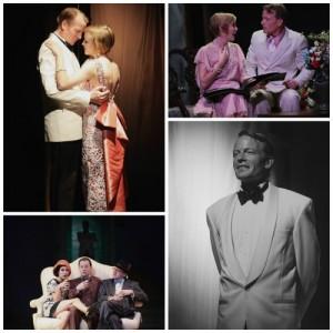 Gatsby FFC Collage