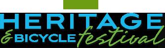 MasonHeritage Fest logo-2014