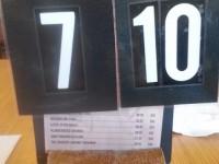 Troy's Cafe Number (480x640)