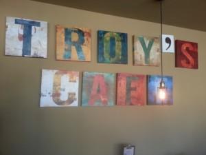 Troys cafe sign  (640x480)