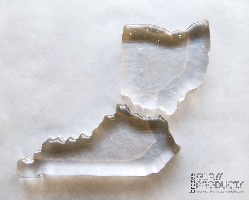 Glass States