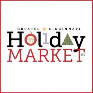 HolidayMarket2014