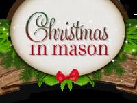 Christmas in Mason