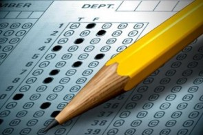 Helping Students Prepare for the ACT