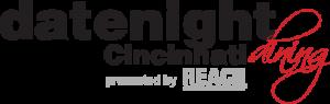 Date-Night-Dining_Cinti-logo