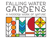 Falling_Water_Gardens_SpringShow15_LOGO