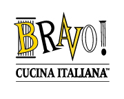 BRAVO!_2013