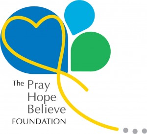 prayhopebelievefoundation
