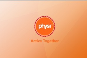 Let's Get 'Physi'cal: New App Helps You Get Active, Together