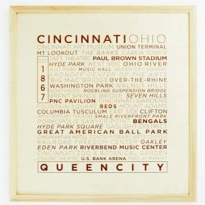 Cincinnati_Oh_Typography_1024x1024_Grainwell 110