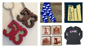 Show Your Love for NKY and Ohio With These Great Gift Ideas