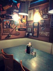 Knuk n Futz Dining Room