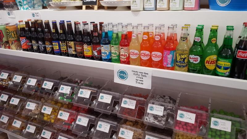 OTR Candy Bar Choices (800x450)