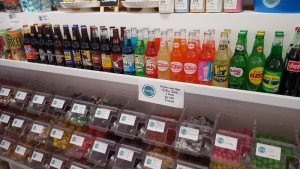 Treat Yourself to the OTR Candy Bar at Findlay Market