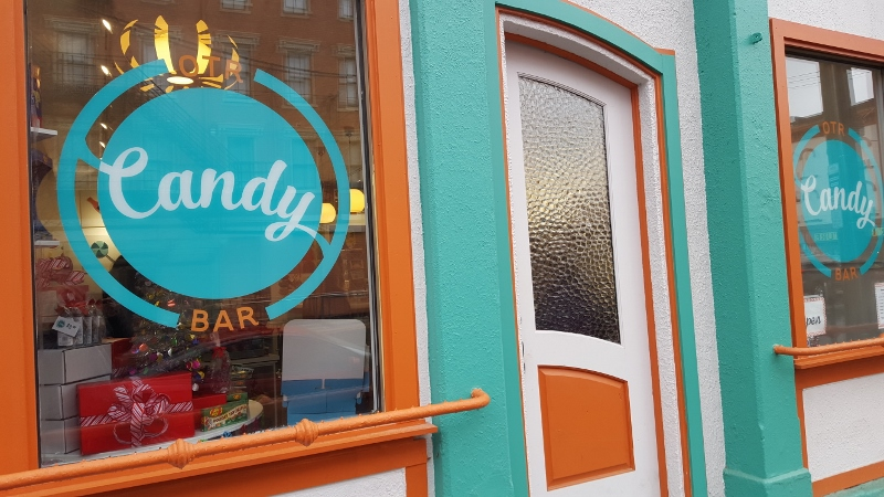 OTR Candy Bar Front (800x450)